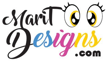 maritdesigns.com